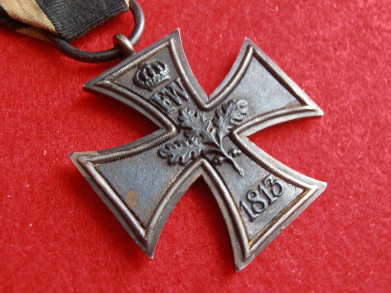 Prix Croix de fer + Copie des sachets - Page 2 801741PB030023