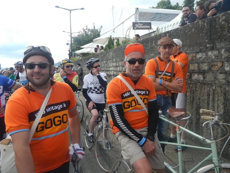 Anjou Vélo Vintage 2014 - Page 22 801992DSCN3909
