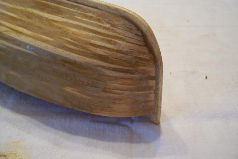 Bisquine de Cancale de Soclaine au 1/50  - Page 4 802268etape07e