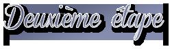[Clos] Deuxième épreuve de Mister RabiereandCo 2013 803168deuxime