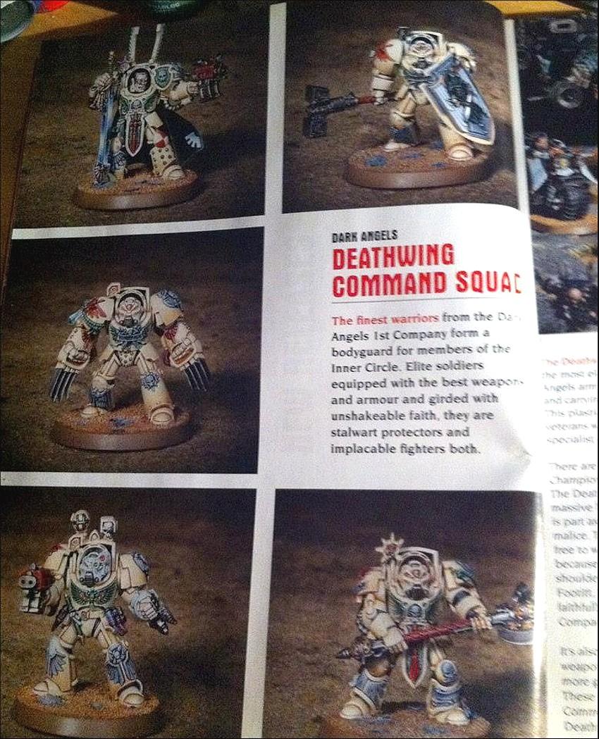 Codex Dark Angels et nouvelles figurines 803342WhiteDwarfjanvier2013C