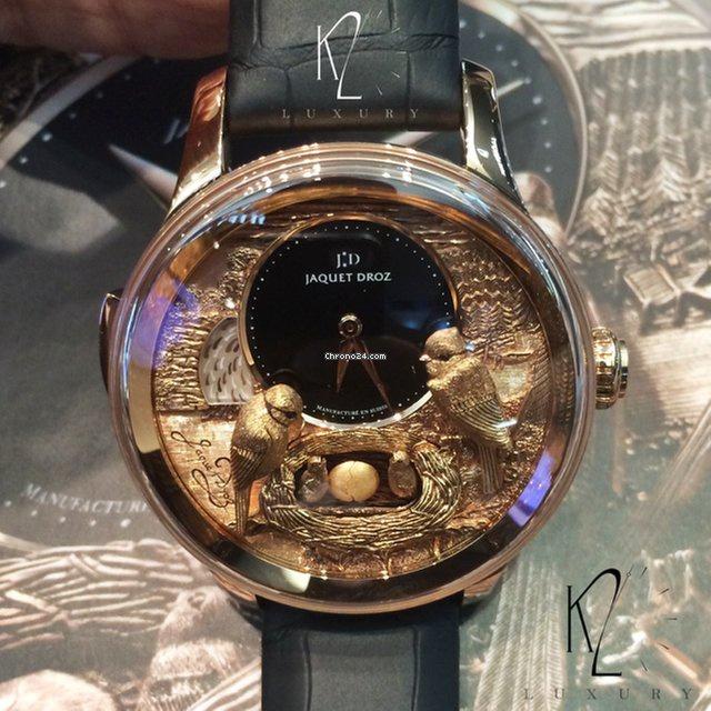 vacheron - Pour vous, quelle montre est le summum des montres ? - Page 10 8035583109244xxl