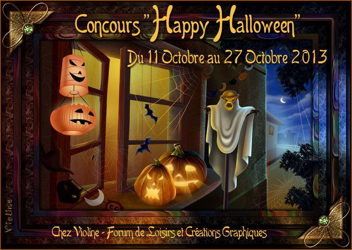 Chez Violine - Forum de Loisirs et Créations Graphiques - Page 12 804252BanHalloweenCadre111013
