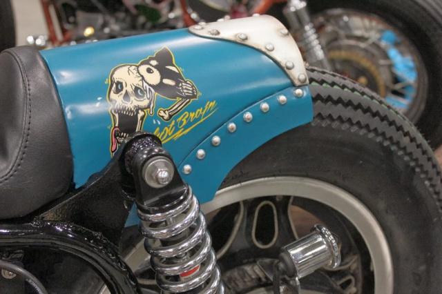 C'est ici qu'on balance les CX - Page 20 804355mooneyes2013motorcycles73