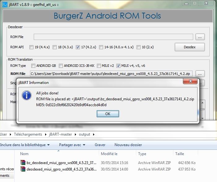 [TUTO]jBART : Traduire une ROM ou certaines des applications 804434975