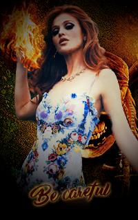 Cintia Dicker avatars 200x320 pixels 804528Reb1