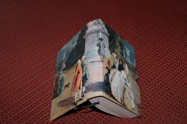 Vos plus beaux livres ! - Page 2 804615MA3