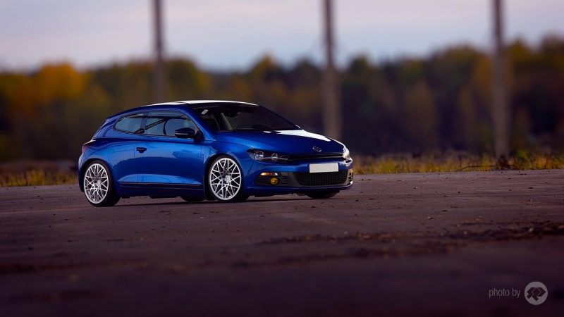 SCIROCCO 3 - Page 3 8048063967