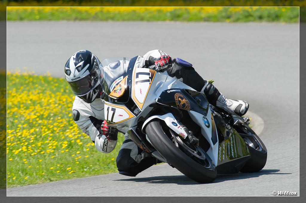 [Willcox] Mon fil sport mécaniques 805233D3S4540BorderMaker