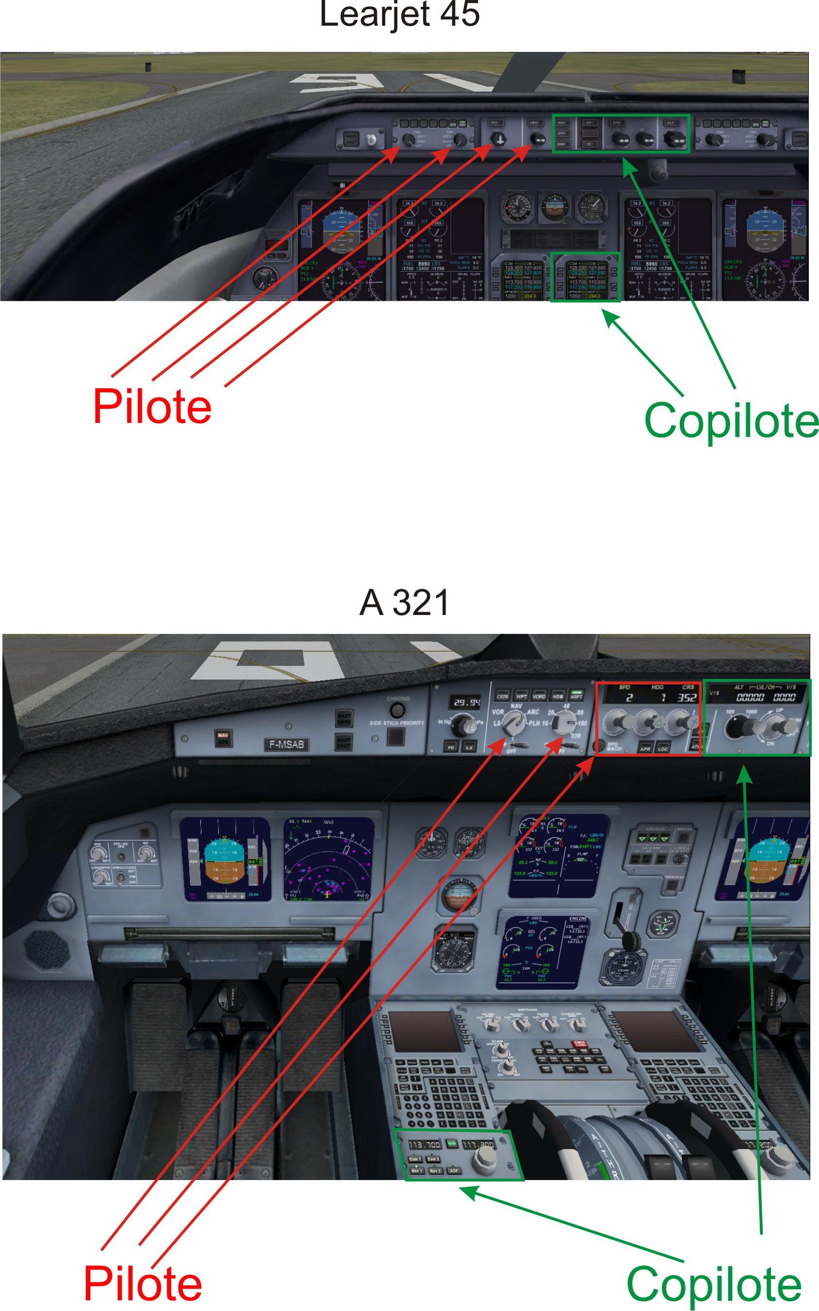 Procédures en cockpit partagé 805393Procdurescockpitpartag2