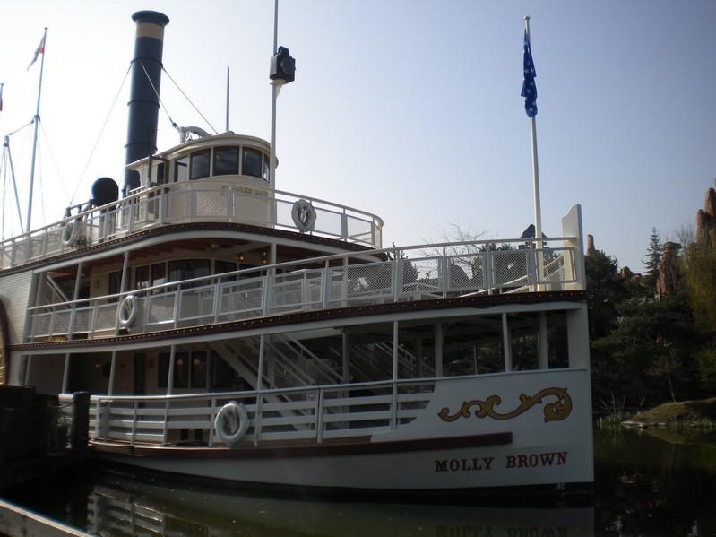 Thunder Mesa Riverboat Landing - Page 4 806414DSCN3992