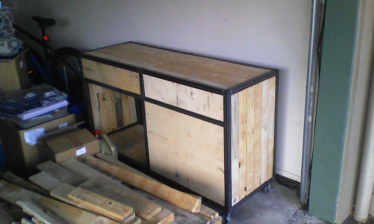 J'ai construit un meuble 80669006IMG20170220WA0008