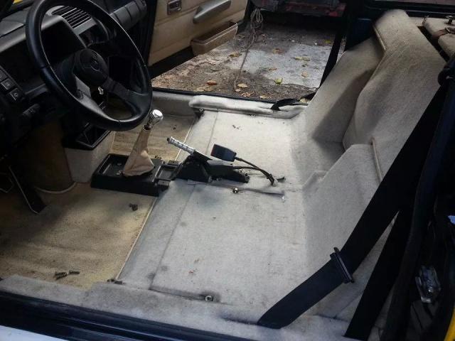 Remise en route après 3 ans stockée au chaud dans un garage - Page 2 807229IMG52490697150815