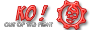EVENT GÉNÉRAL : Crocs contre acier... 807238eventko