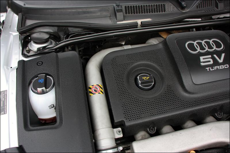 Zurma's mobile : Audi TT 225 Quattro. - Page 3 8075416828