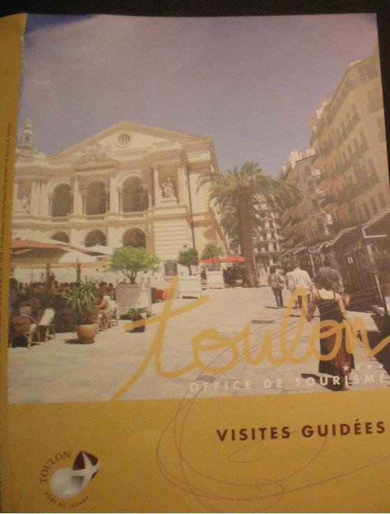 SPORTING TOULON VAR //GAZELEC D'AJACCIO ..DE LA PROVENCE A L'ILE DE BEAUTE  - Page 4 807654IMGP2432JPG
