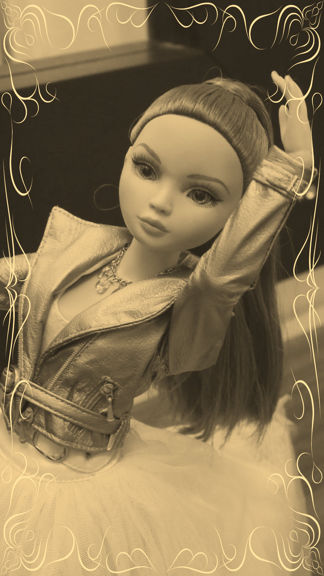 shall I dance par ninounette 807848wwwkizoacomp1010527bis