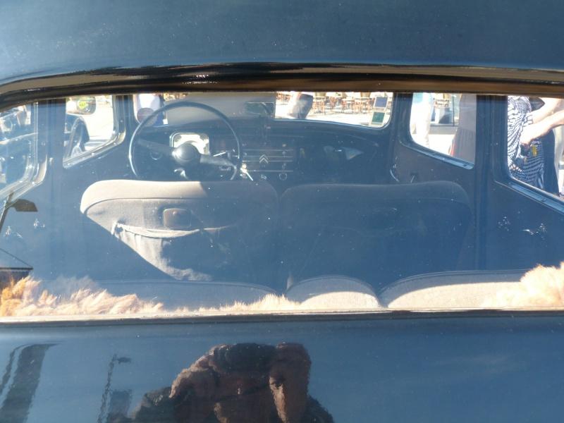 CR : Sortie 13/09/14 pour les 80ans de la Traction Citroen à ALBI (Tarn Retro Auto Club) (pas de MP3) 808049TAV14