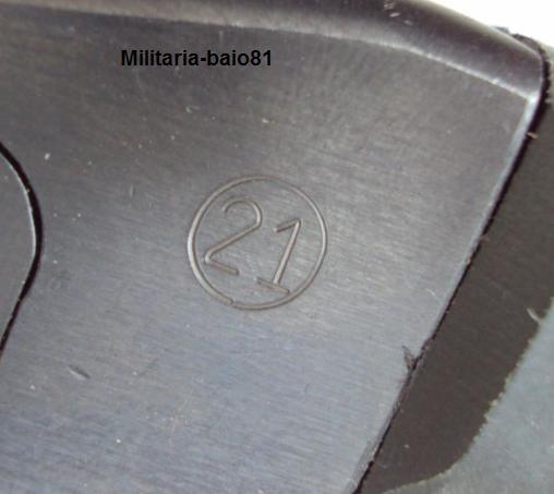 Les Baïonnettes de Kalashnikov. 808080DSC02439