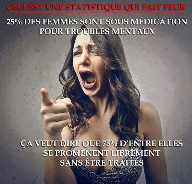 HUMOUR - blagues - Page 10 80811193481269485399393084546287873138466503n