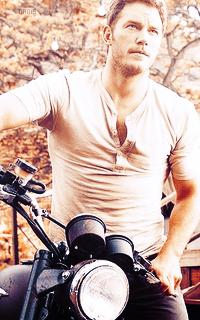 Chris Pratt avatars 200x320 pixels 808241453