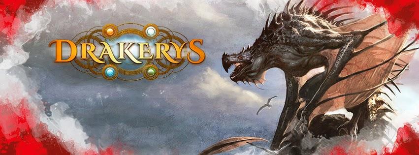 Drakerys, par les créateurs d'Eden ... 808521entetefacebookdrakerys851x315px