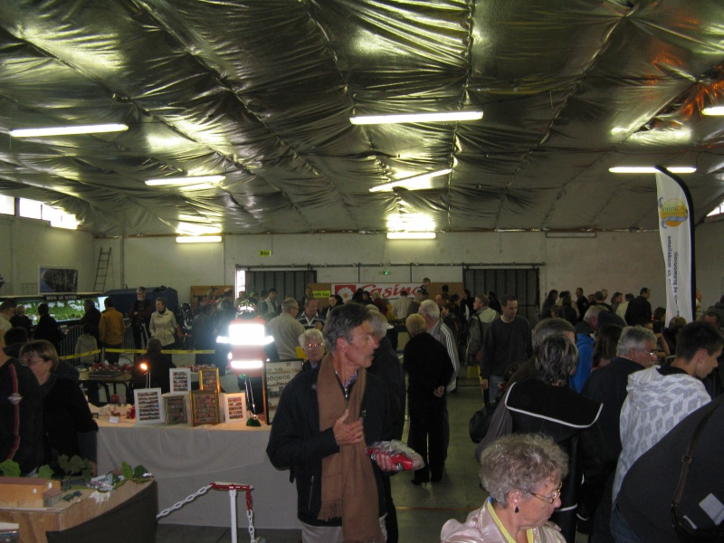 exposition 2011 salle du judo 808784IMG2385
