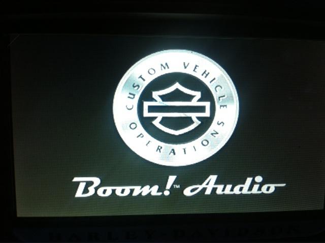 Boom box 4.3 et 6.5 Comprendre et utiliser - Page 5 809391photo3
