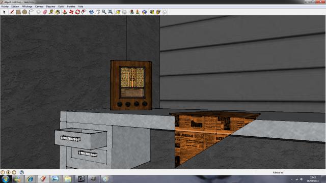 Construction taille réelle : Tower of terror boiler room projet  809399Sanstitre2