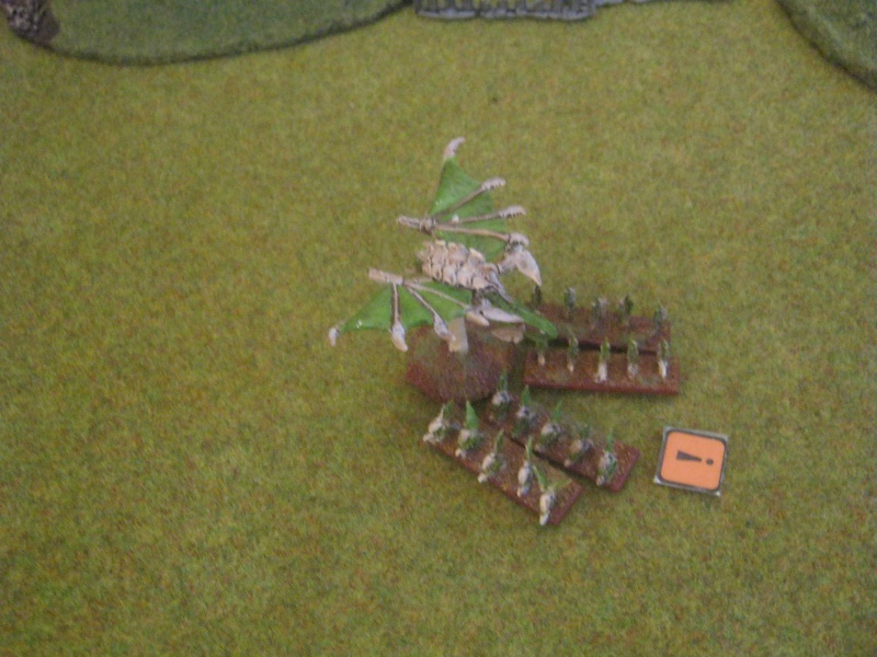 Assaut sur Zebra (campagne narrative) 809604exotyty42