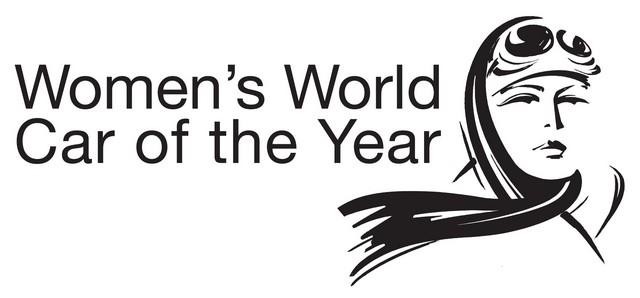 La nouvelle PEUGEOT 3008 reçoit le titre de Women's World Car of the Year dans la catégorie SUV 810160LogoWWCOTY