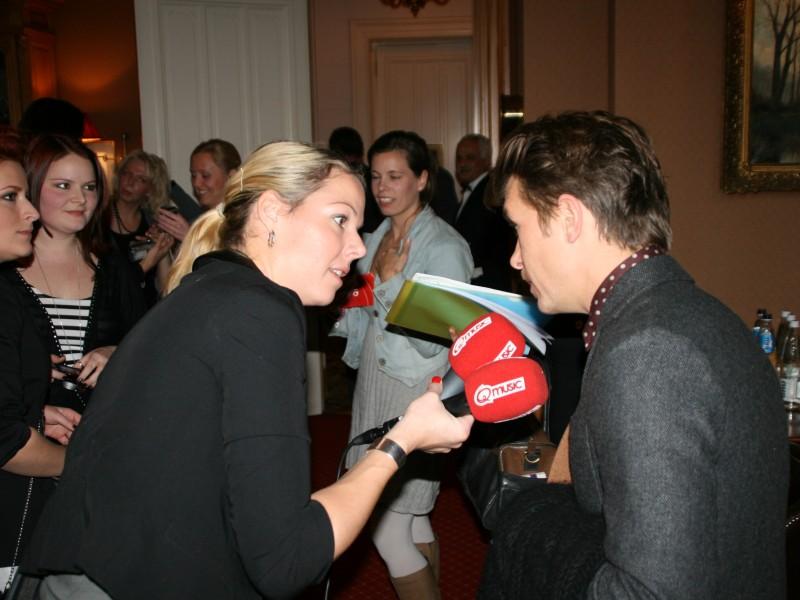 Take That à Amsterdam - 26-11-2010 810738426531b6e5cjpg
