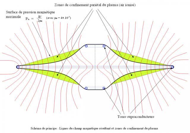 2011: le 28/10 à vers 6h00 - Un engin de grande taille - Mairé-Levescault (79)  - Page 5 811106davB12