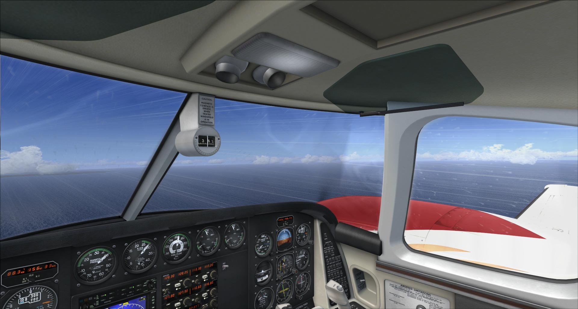 vol shag pilote de brousse  811340201442715260232