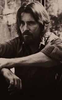 Christian Bale 812465ava6b
