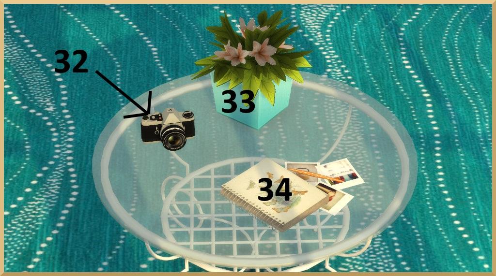 Vacances au bord de la mer 812687Entre2vuedtaille3avecnumros
