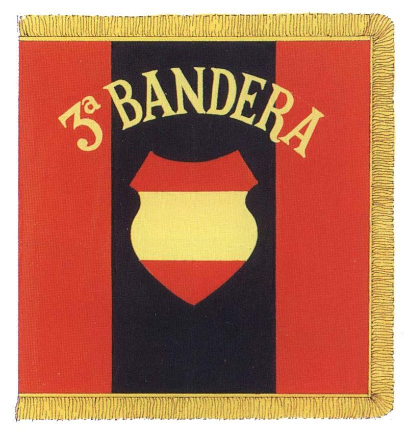 LFC : 16 Juin 1940, un autre destin pour la France (Inspiré de la FTL) 813667800pxSpanischeLegion3Bat