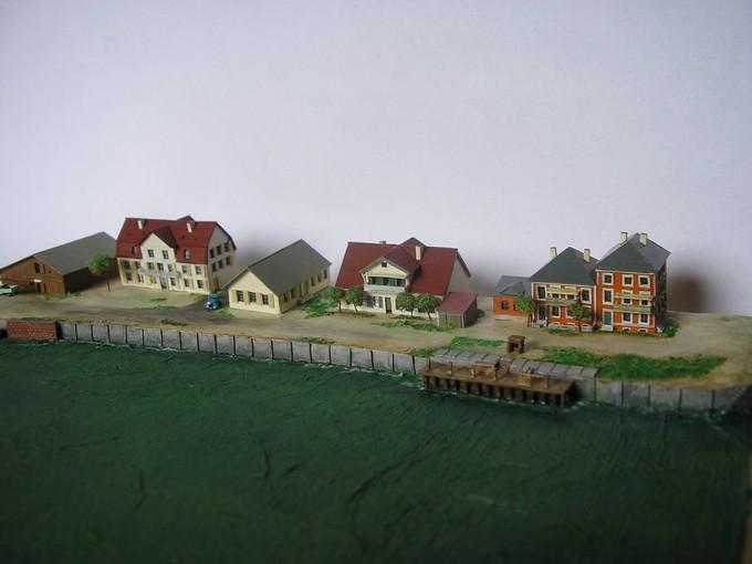 SMS Schleswig Holstein 1/600 chris - Page 3 813719P9041133