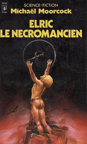 Elric le nécromancien 813856elric