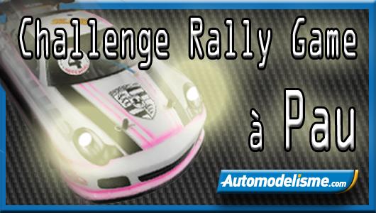 ACT4 : Pau le 5 janvier 2012 - Challenge Rally Game 814462sliderallyepau