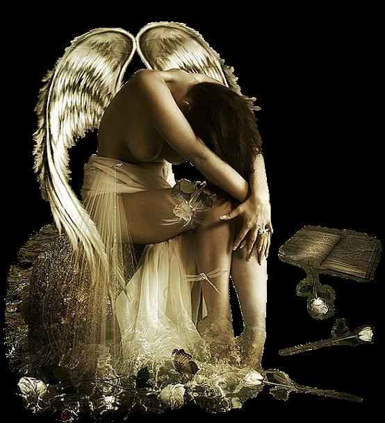 Les fées en général - Page 6 814916fairytiram288