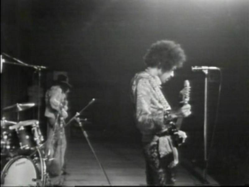 Stockholm (Konserthuset) : 9 janvier 1969 [Premier concert]  81496319690109Stockholm1stShow22