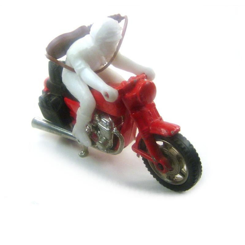 N°207 MOTO FESTIVAL POP 8153369017