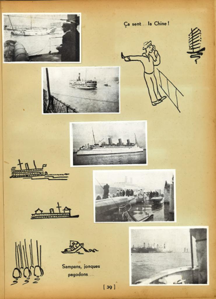 PRIMAUGUET (CROISEUR) - Page 2 8153427640