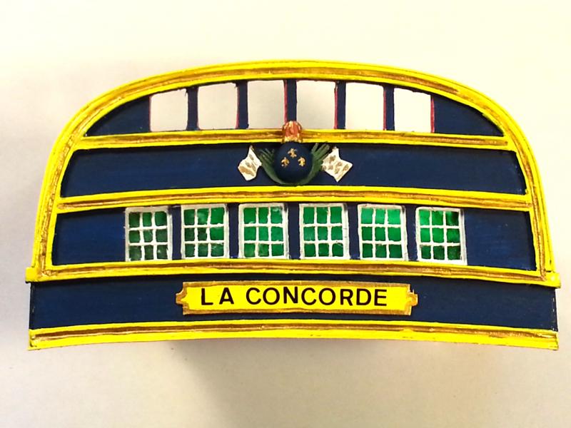 Fregate La concorde ?? - Page 2 81607420170817182938