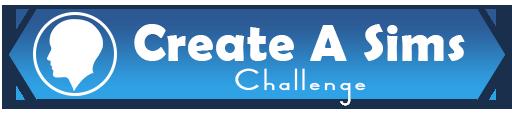 Challenges Sims à gogo ! - Page 2 816363ECASChallenge