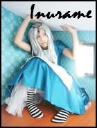 Lady Inurame