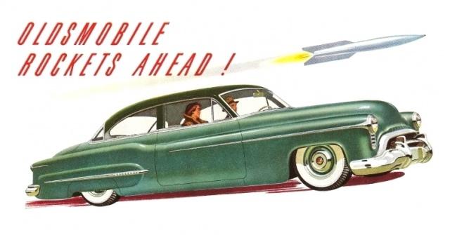 Antique Cars Adverts Revised 816529oldsdrp2