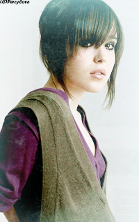Ellen Page ▬ 200*320 816773EllenPage2