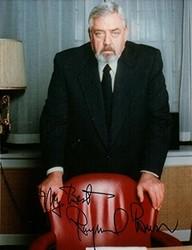 Perry Mason  817089RaymondBurrMovieCollection